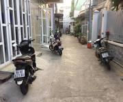 9 Cho thuê nhà mới 2 lầu có đồ đạc đường Mậu Thân tiện ở 10 Triệu Miễn Trung Gian