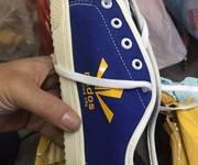 1 Chuyên order đặt hàng sỉ giày thể thao nữ - số lượng từ 4 đôi trở lên