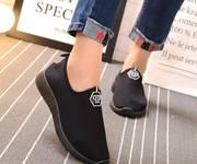 6 Chuyên order đặt hàng sỉ giày thể thao nữ - số lượng từ 4 đôi trở lên