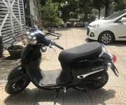 Bán xe máy Giorno 50cc cho học sinh di học