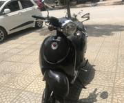 2 Bán xe máy Giorno 50cc cho học sinh di học
