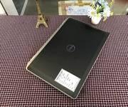 2 Dell E6530 cấu hình cao, màn Full Hd giá rẻ Nghệ AN