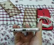 1 Iphone 6s 10.3.3