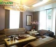 2 Cho thuê biệt thự full nội thất cao cấp tại Lê Hồng Phong Hải Phòng.LH 0936 563 818