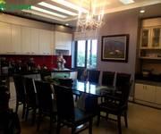 10 Cho thuê biệt thự full nội thất cao cấp tại Lê Hồng Phong Hải Phòng.LH 0936 563 818