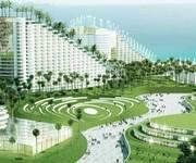 Dự án The Arena Cam Ranh - Khánh Hòa Tuyệt phẩm nghĩ dưỡng