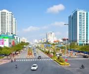 Cho thuê nhà 3,5 tầng lô 7 Lê Hồng Phong, Ngô Quyền, Hải Phòng