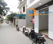 1 Bán nhà số 6 ngõ 149 đường Trung Hành, quận Hải An, Hải Phòng
