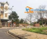 1 Bán đất khu An Trì 2, phường Hùng Vương, quận Hồng Bàng, Hải Phòng