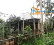 Bán nhà tại đội 2 Minh Kha, Đồng Thái, An Dương, Hải Phòng