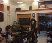 Bán nhà riêng tại Phường Kênh Dương, Lê Chân, Hải Phòng diện tích 43mm2 giá 1.6 Tỷ