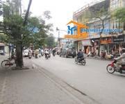 4 Sang nhượng cửa hàng quần áo nữ tại số 151 đường Lương Khánh Thiện, quận Ngô Quyền, Hải Phòng