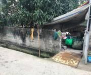 4 Cần Bán Đất thôn Minh Kha,Hồng Thái,An Dương