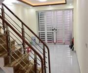 1 Bán nhà trong ngõ 30 Trần Nguyên Hãn, gần hồ Tam Bạc, Lê Chân, Hải Phòng