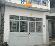 Bán hoặc cho thuê nhà số 37/311 Hoàng Công Khanh, Lãm Hà, Kiến An, Hải Phòng
