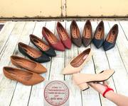 Giày Luxery cao gót