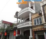 Bán nhà mặt đường số 84 An Dương 1, xã An Đồng, huyện An Dương, Hải Phòng