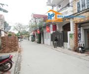 1 Bán nhà mặt đường số 84 An Dương 1, xã An Đồng, huyện An Dương, Hải Phòng