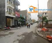 1 Bán nhà số 12 lô 74 khu tái định cư Xi Măng, quận Hồng Bàng, Hải Phòng