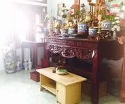 1 Bán nhà lô 22 Lê Hồng Phong