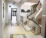 3 Cho thuê văn phòng,cty,spa mặt phố Hai Bà Trưng quận Hoàn Kiếm
