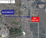 1 Mở bán KĐT mới Nam Hải của chủ đầu tư Phúc Lộc - Giá tốt nhất thị trường