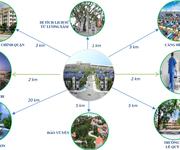 3 Mở bán KĐT mới Nam Hải của chủ đầu tư Phúc Lộc - Giá tốt nhất thị trường