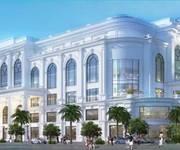 1 Cho thuê nhà mặt đường Hoàng Văn Thụ