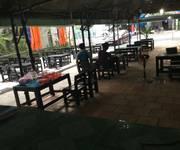 2 Sang quán nhậu tại 42 Trần Văn Ơn, Thủ Dầu Một, Bình Dương