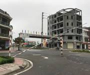 Cần bán lô đất khu đô thị Thanh Quang - Nam Sách. TP Hải dương ,