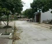 5 Cần bán thửa đất siêu đẹp tại khu trung tâm phường Ngọc Châu, Tp. Hải Dương