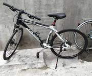 1 Bán buôn bán lẻ xe đạp thể thao - xe đua - xe đạp điện Nhật bãi.
