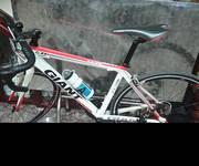 Bán xe đạp thể thao Giant 6700