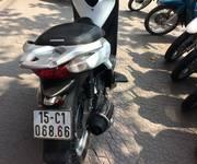 Bán xe shi150 nhập khẩu 2012