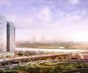 2 Vốn ban đầu 200 triệu sở hữu căn hộ 2 phòng ngủ dự án Intracom ngay chân cầu Nhật Tân