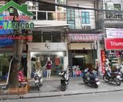 4 Cho thuê nhà Nguyễn Bình 3 tầng 5tr/th, nhà Chợ Đôn 3 tầng: 7,5tr/tháng