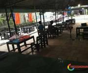 1 Sang quán nhậu tại 42 Trần Văn Ơn, Phú Hoà, Thủ Dầu MỘt, Bình Dương
