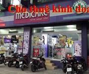 Cho Thuê Nhà Mặt Tiền Đường Nguyễn Đức Cảnh thích hợp kinh doanh nhà hàng