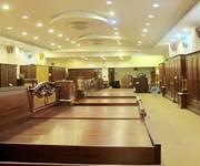 Cho thuê mặt bằng kinh doanh khu vực Lê Hồng Phong, Hải Phòng