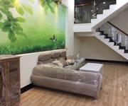 6 Cho thuê nhà mới xây có đồ đạc KDC Hồng Phát tiện ở 10 triệu  Miễn trung gian