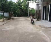 9 Cho thuê nhà mới xây có đồ đạc KDC Hồng Phát tiện ở 10 triệu  Miễn trung gian