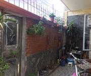 13 Bán Biệt Thự mặt phố Bùi Thị Xuân TPHD