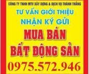 3 Chính chủ cần bán gấp nhà lô góc mặt phố An Ninh 2,5 tầng diện tích 45m2 hướng Đông Bắc.