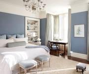 3 Cần cho thuê căn hộ Richland, 95m2, 2 phòng ngủ, full nội thất sang trọng