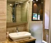 14 Cho thuê căn hộ chung cư Royal City 3 ngủ đủ nội thất đẹp  ảnh thật sang trọng lịch lãm