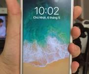 Bán iphone 6s plus - màu vàng hồng - 64GB