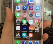 2 Bán iphone 6s plus - màu vàng hồng - 64GB