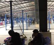 1 Cần chuyển nhượng nhiều kiot vị trí đẹp tại chợ đầu mối Hoa quả lớn nhất Hải Phòng