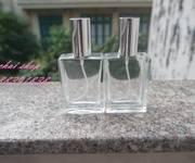 7 Sỉ lẻ Lọ Chiết Nước hoa rẻ nhất nhiều mẫu mã. Cod toàn quốc Vỏ chiết nước hoa/Ống chiết nước hoa