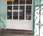 1 Chính chủ vào miền nam, nhờ bán nhà cấp 4 đường 5 Hùng Vương, Hồng Bàng giá 580 triệu LH Mr Lập 0901